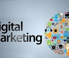 Best Digital Marketing Course in Lucknow| Digital Marketing TrainingClasses in Lucknow