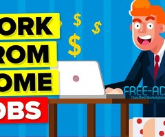 Part Time Jobs in Bhubaneswar  Updated Work from Home Jobs Bhubaneswar