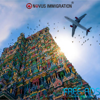 Canada Immigration Consultants in Chennai | Licensed Canadian Immigration Agencytionc