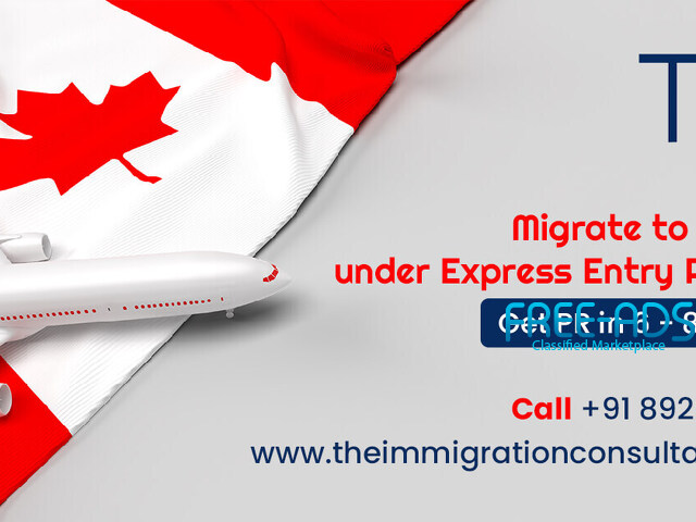 Migration services for Canada | Canada Visa Consultants in Goa - Theimmigrationconsultants.com