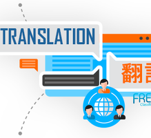 Translation Services Toledo