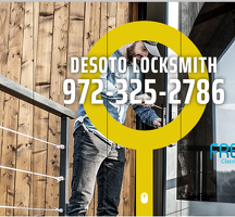 Unlock Your Car Door With Trusted Locksmith Desoto