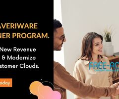 Earn More Income with Averiware Partner Program