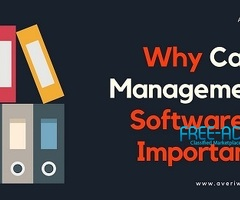 Affordable Case Management Software - Book a Free Demo!!!