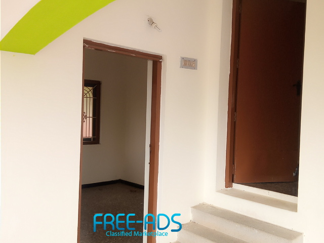 Home Fore Rental First Floor