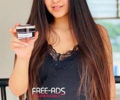 Why Choose Glutanex fairness cream for men? Order Now: +91-9980881230