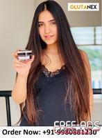 Night Cream for glowing skin -Glutenex  Now: +91-9980881230