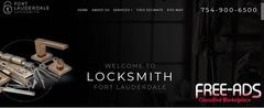Auto Locksmith Service By Fort Lauderdale Locksmiths