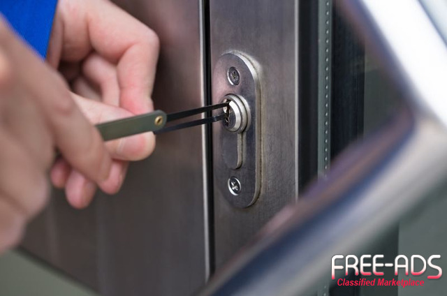 Locksmith Acworth GA is proving to be the commercial expert.