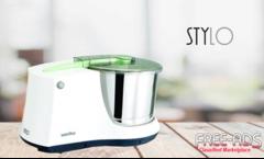 Buy Table top grinders online | Commercial grinders