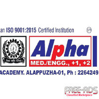 Online Medical and